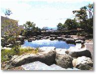 栗駒高原オートキャンプ場