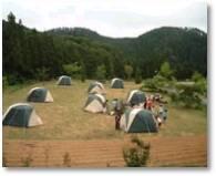 登米町森林公園