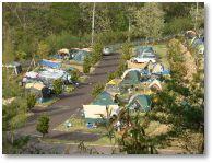那須プレリーオートキャンプ場