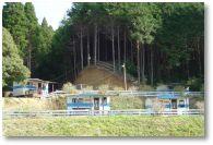 勝浦つるんつるん温泉直営オートキャンプ場(オートキャンプニュー勝浦温泉)