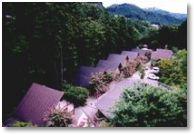 コテージ森林村