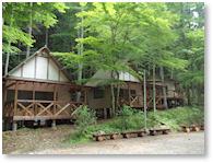 甲武キャンプ村