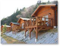 鳴滝第2キャンプ場