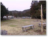 クリオキャンプ村
