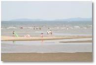 糸ケ浜オートキャンプ場